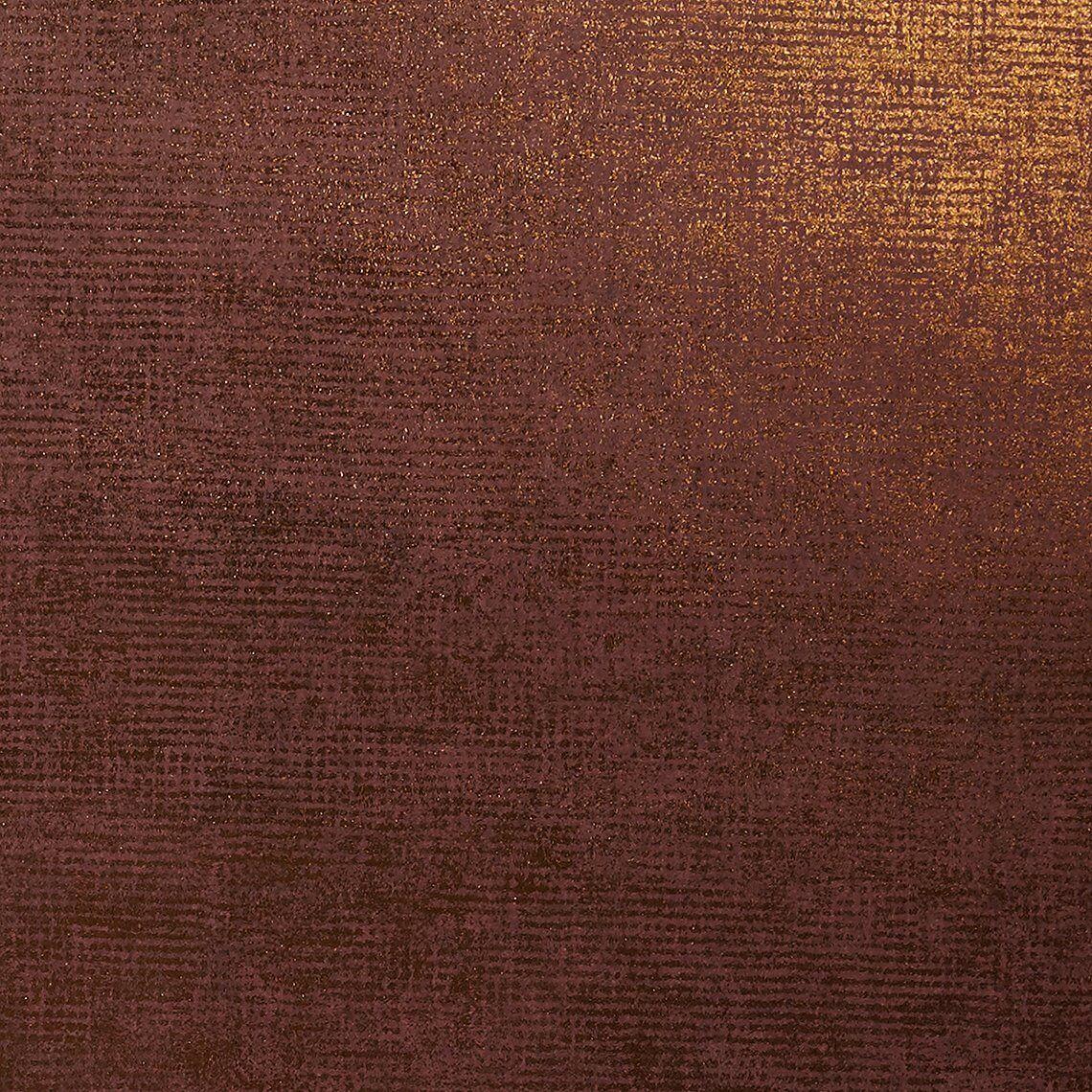 papier peint nomad rev u00eatement mural en fibres textiles