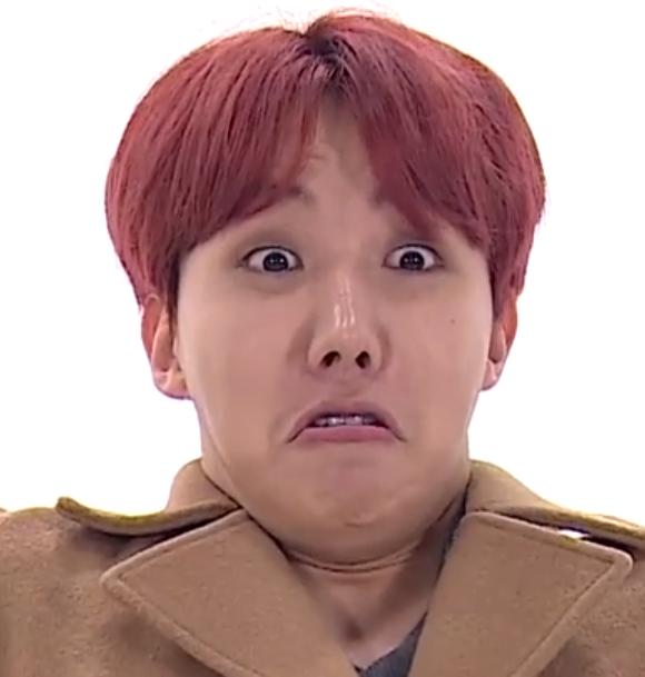 Pin By Ninot On Memes Kpop Memes Memes I Love Bts
