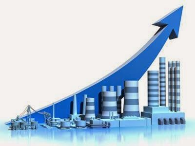Live Stock Tips Today By Money Capitalheight Intraday Trading