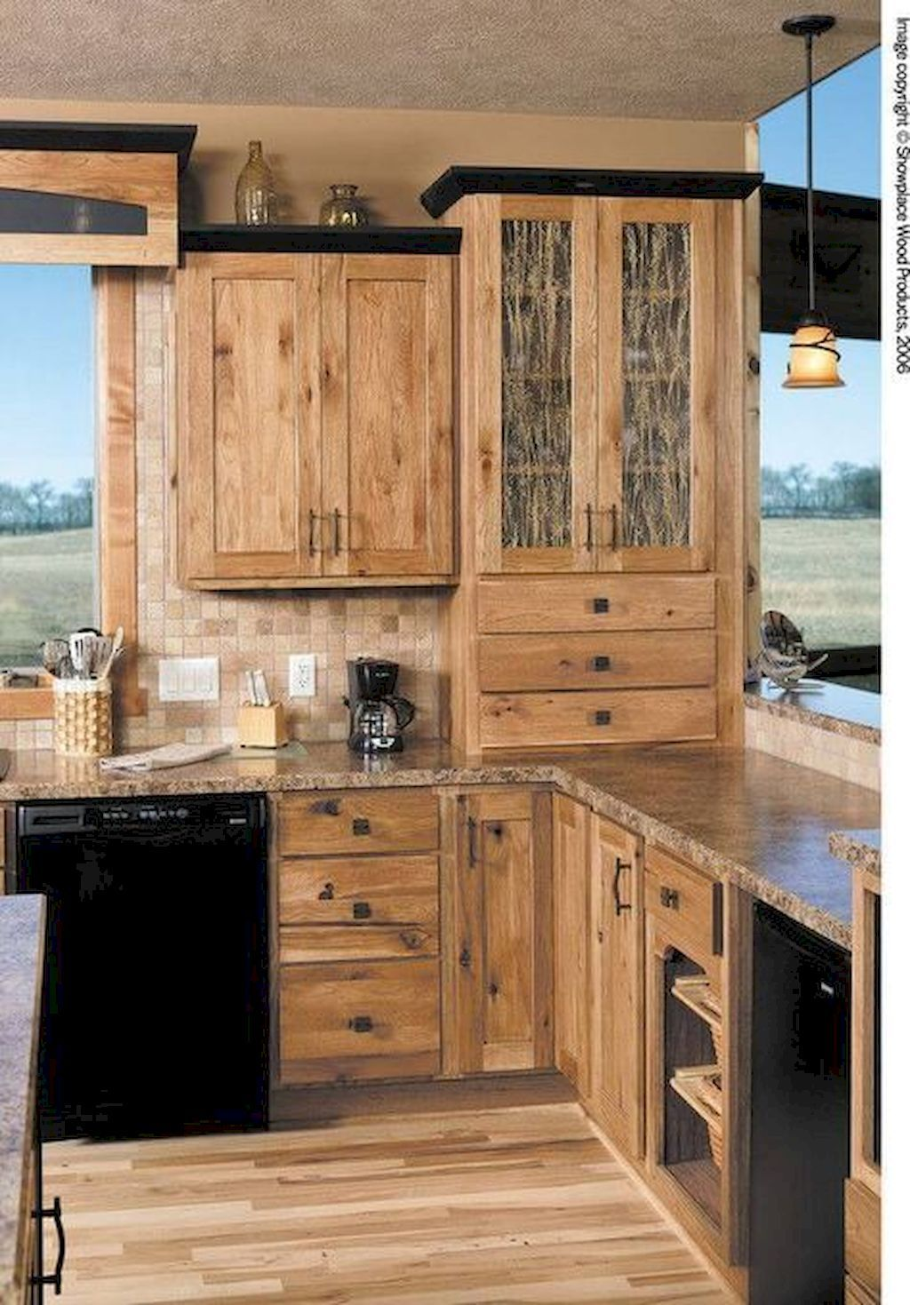 Kitchen Cabinets Are An Indispensable Component Of Any Kitchen Remodel. Kitchen  Cabinet Design Includes Whatever From The Layout Of Your Cabinets To The ...