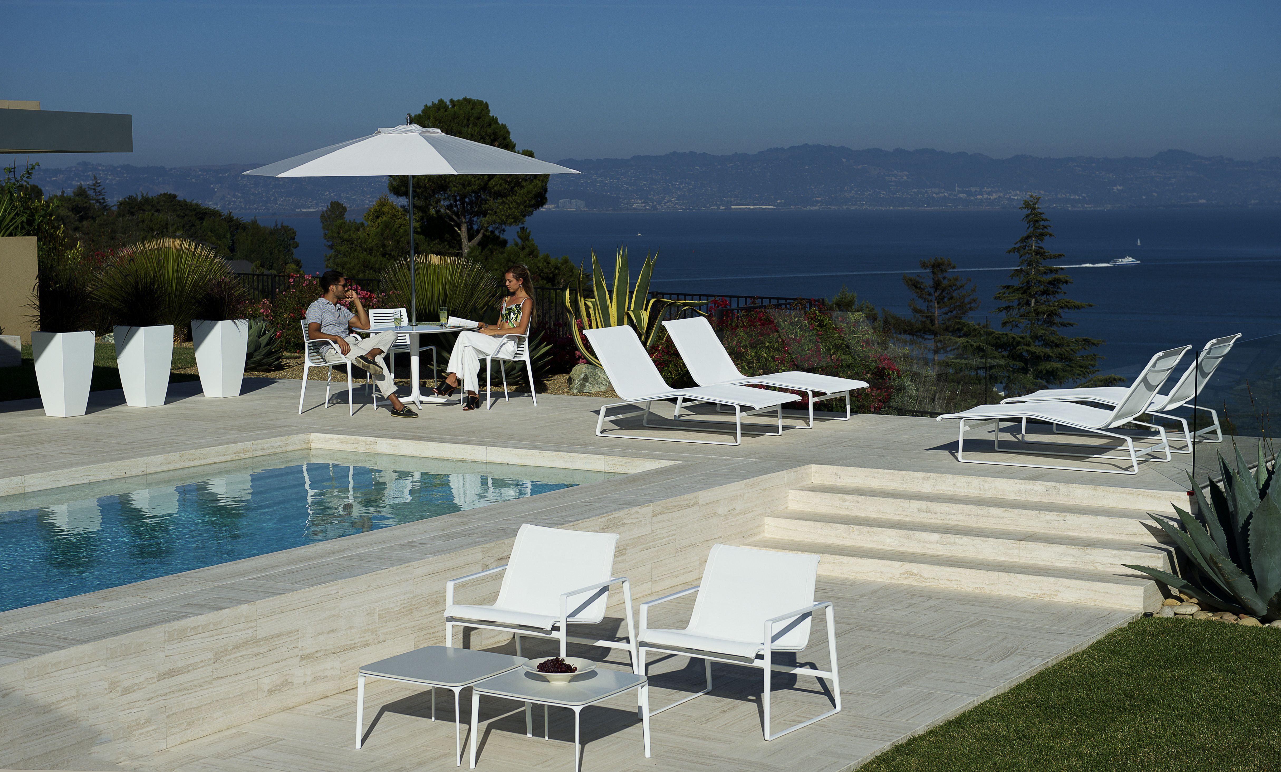 Cochran Landscapeforms Sitefurniture Outdoorfurniture Landscapearchitect Elegant Outdoor Furniture Outdoor Furniture Design Outdoor Tables