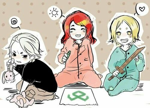 Childs