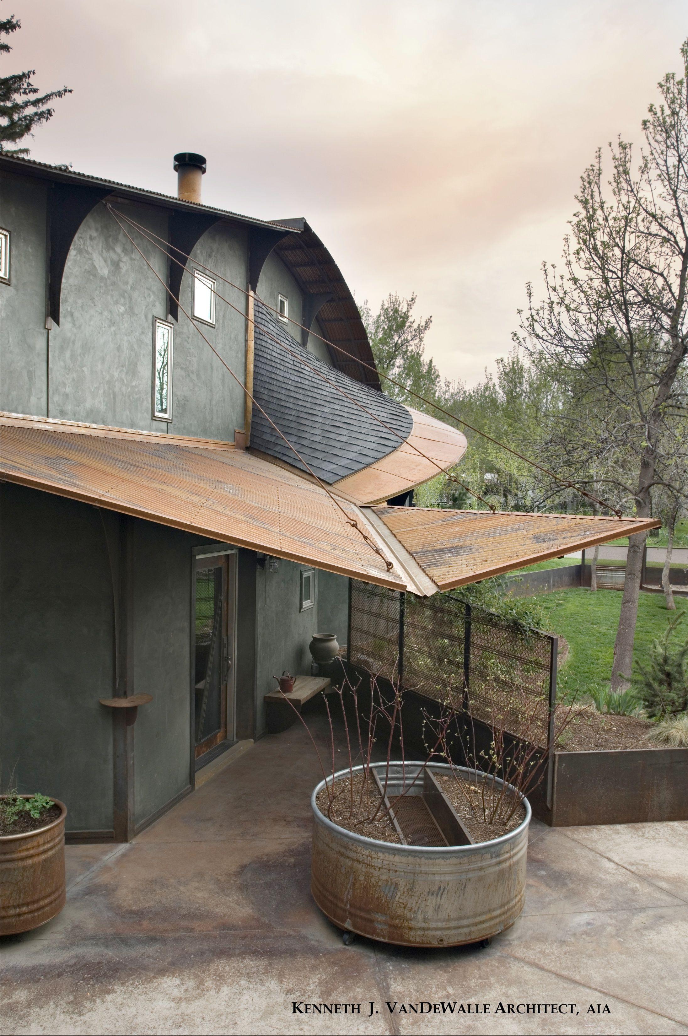 Best Bridger Steel Metal Roofing Siding And Interior Metal 400 x 300