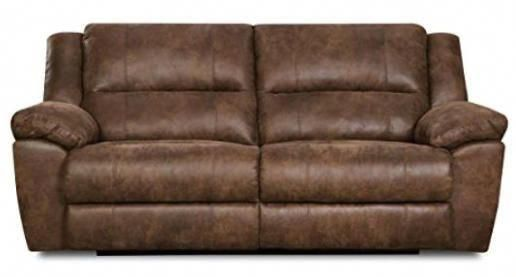 Big leather chairs, sofas, FREE shipping, save on sales tax, no ...