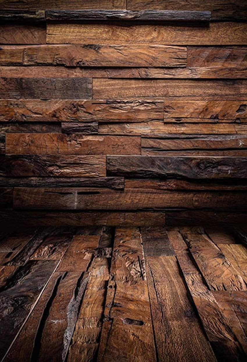 Vintage Wood Backdrop For Photography In 2020 Wood Wall Texture