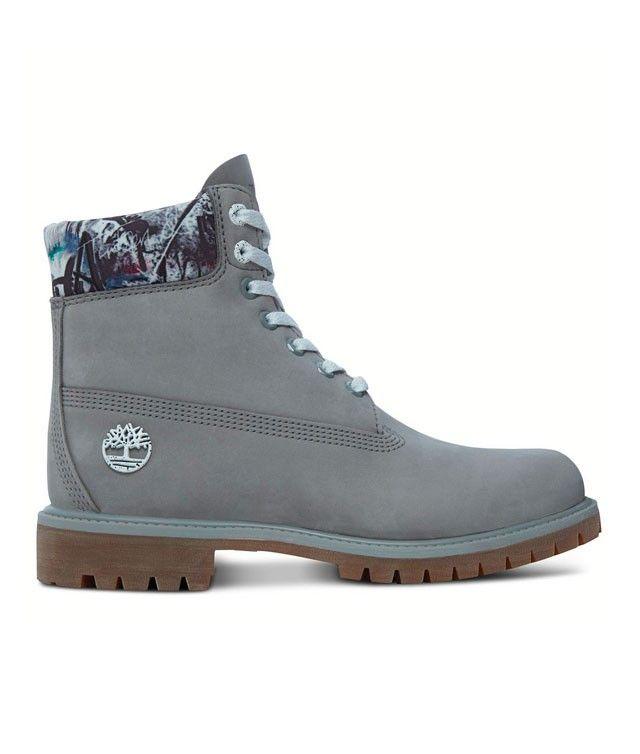 quality design 36891 c5c7b Timberland 6 Inch Premium Boot Berlin   Sneakers   Shoe ...