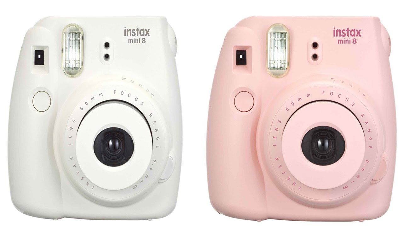 Top 5 Best Polaroid Camera To Buy Reviews 2016 Where to Buy a ...