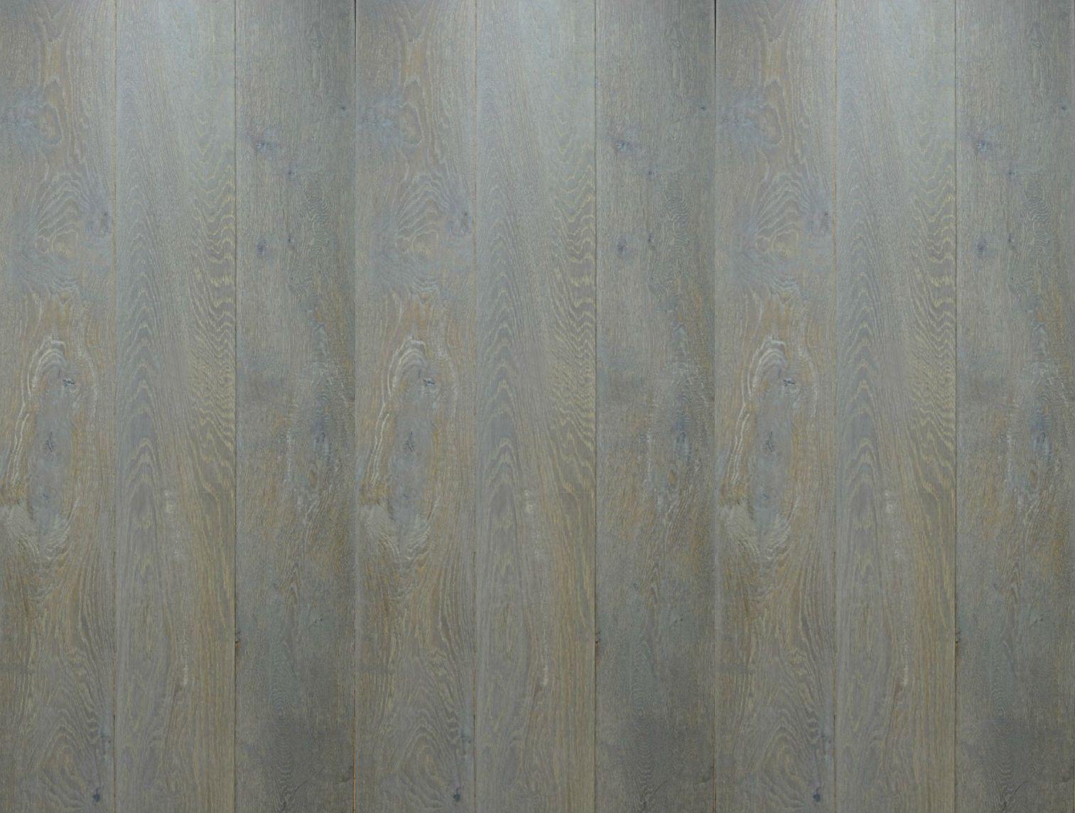 404 Page Teak flooring, Hardwood floors, Oak engineered