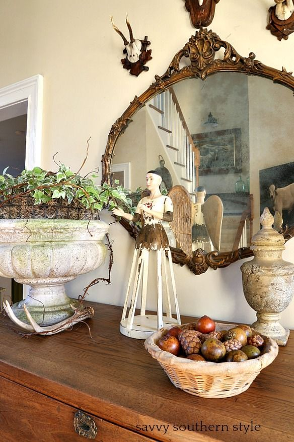 Vintage Home Decor: Trends That Should Have Never Gone Out of Style ...