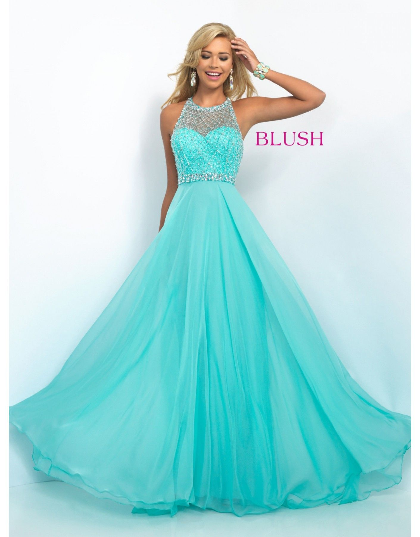 TBdress Prom Dresses Archives | Prom, Cheap prom dresses online and ...
