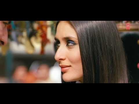 Shukran Allah Kurbaan Song Full Hd Bollywood Music Hollywood Music Songs For Dance