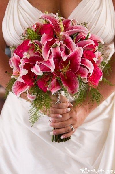Flowers Wedding Flowers Wedding Bouquets Rose Bridal Bouquet