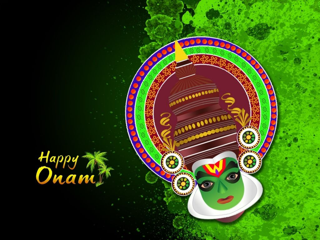 Happy Onam Wallpaper Images Pics In Hd With Images Happy Onam