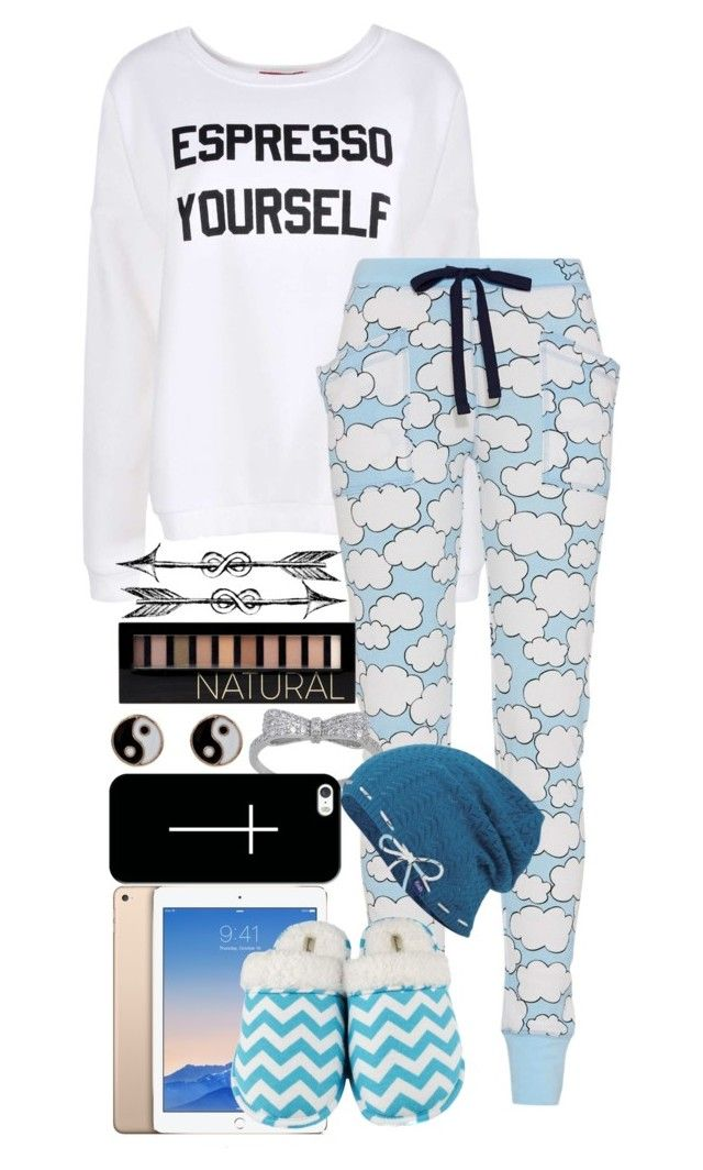 """Chapter 9: 4 year Anniversary With Matthew"" by ali-biby-1 ❤ liked on Polyvore featuring Boohoo, Leisureland, Casetify, Keds, Monsoon and Forever 21"