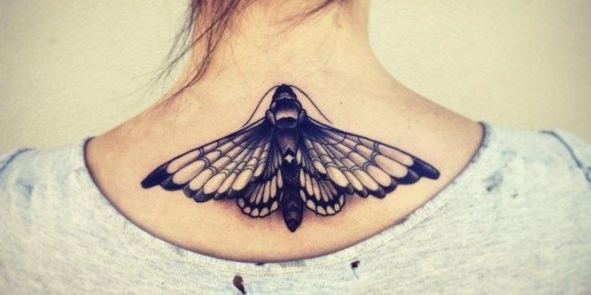 Neck And Jaw Tattoo: 57 Jaw-Dropping 3D Tattoos You Have Never Seen