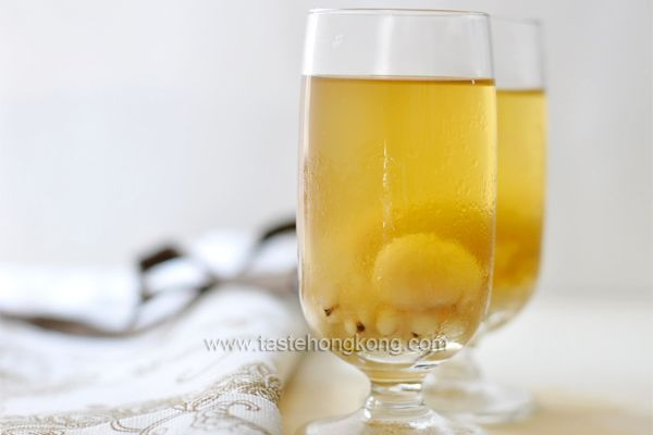 Winter Melon Drink with Dried Longan (Chinese Cuisine) _ Yes, this is a healing drink but is both tangy and sweet. #wintermelon Winter Melon Drink with Dried Longan (Chinese Cuisine) _ Yes, this is a healing drink but is both tangy and sweet. #wintermelon Winter Melon Drink with Dried Longan (Chinese Cuisine) _ Yes, this is a healing drink but is both tangy and sweet. #wintermelon Winter Melon Drink with Dried Longan (Chinese Cuisine) _ Yes, this is a healing drink but is both tangy and sweet. #wintermelon
