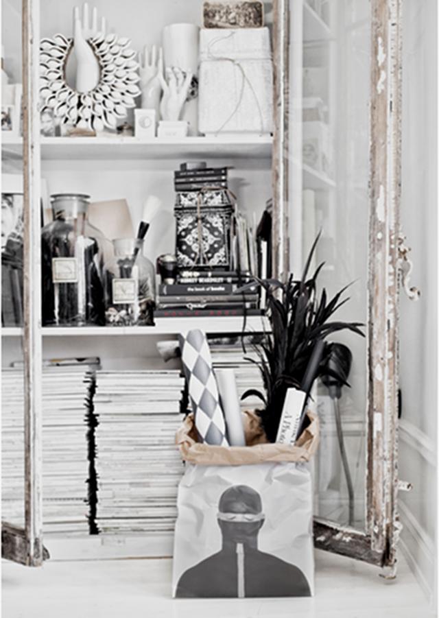 mchant studio blog at love warriors rustieke interieurs schappenuitstalling buitenontwerp home deco