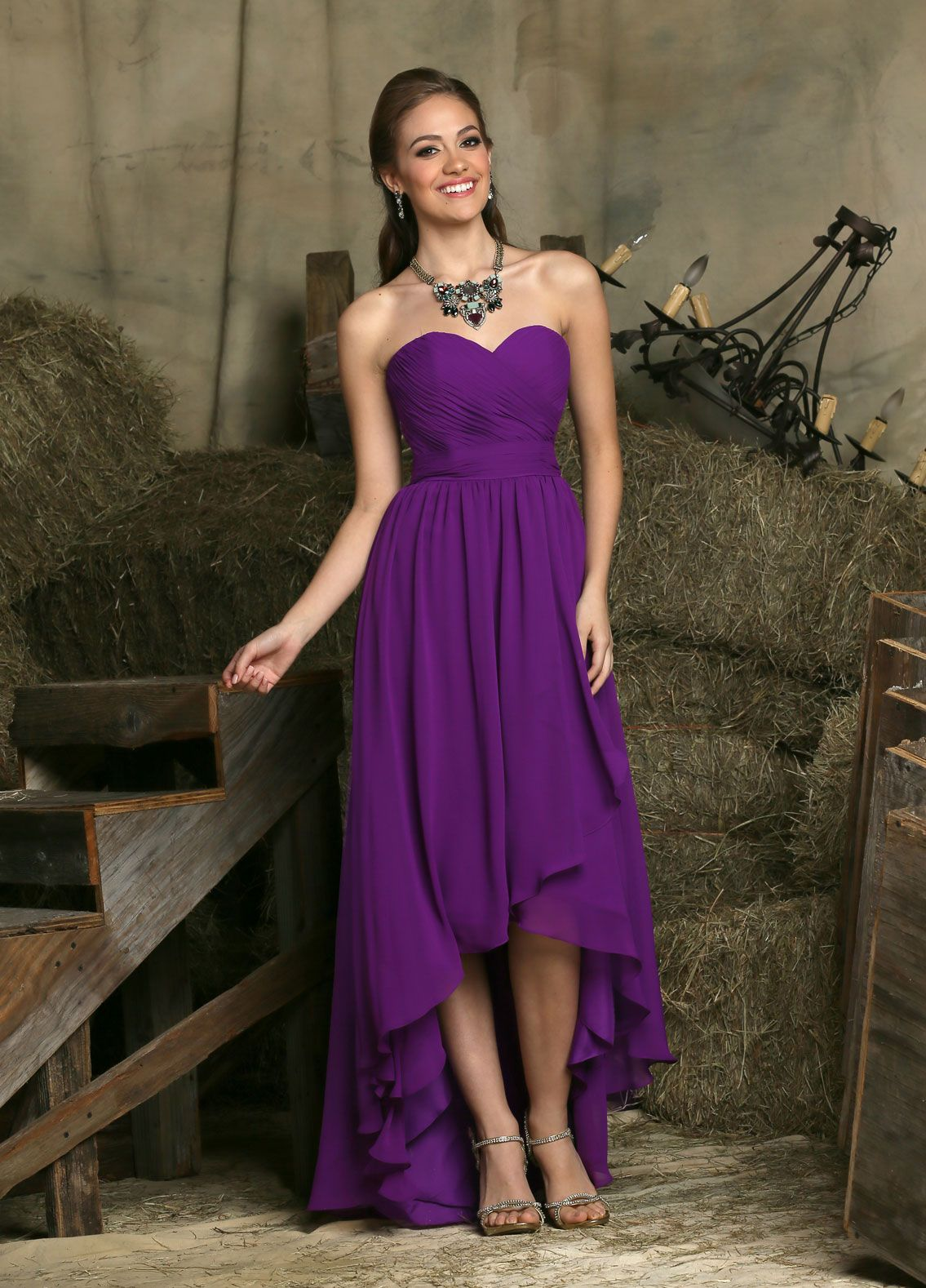 Choose fall 2015 davinci bridesmaid style 60224 when you need a choose fall 2015 davinci bridesmaid style 60224 when you need a dress for bridesmaids and matrons of all shapes and sizes ombrellifo Images