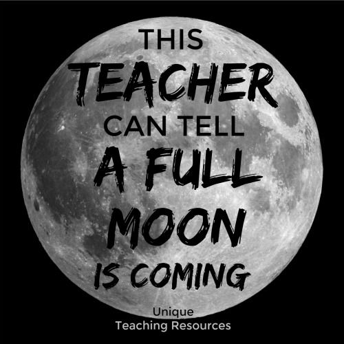 100 Funny Teacher Quotes Page 9 Teacher Humor Teacher Quotes Funny Teacher Jokes