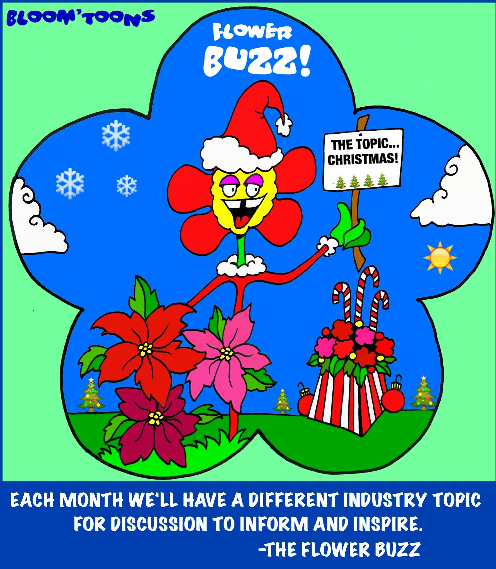 Pin by Brian Wheat on BLOOM'toons Bloom, Flowers, Comic