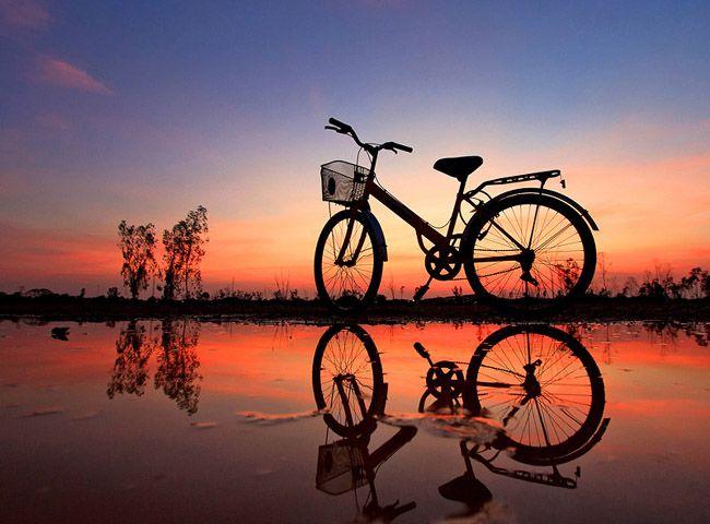 Reflecting+Photography