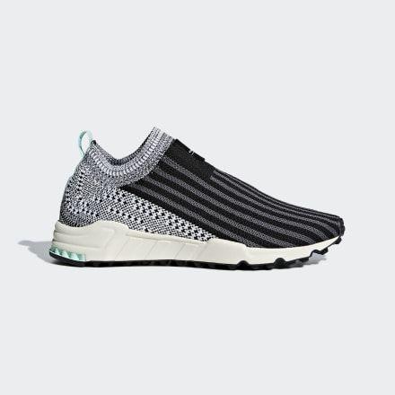 EQT Support Sock Primeknit Shoes in 2019 | Support socks