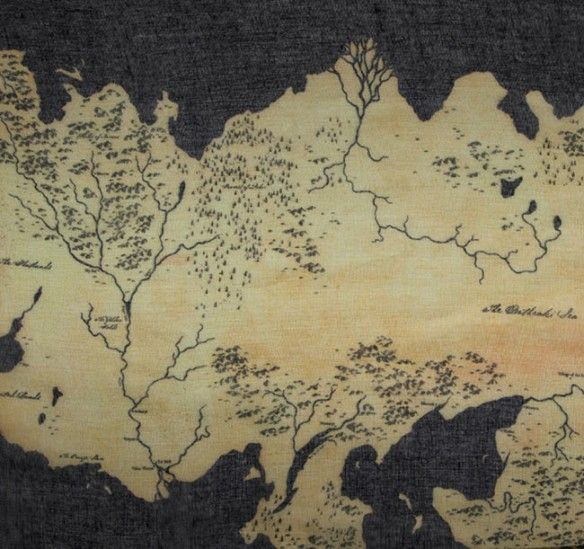 Game of Thrones Map Print Infinity Scarf | Game of Thrones ... Game Of Thrones Map Printable on mall of america map printable, harvard square map printable, baltimore city map printable, central america map printable, life map printable, lake anna map printable, university of illinois map printable, map of california missions printable, large world maps printable, auburn university map printable, europe continent map printable, outlander map printable, dale hollow map printable, lord of the rings map printable, battle of gettysburg map printable, world war ii map printable, guild wars 2 map printable, bonanza map printable, map of london attractions printable, french quarter map printable,