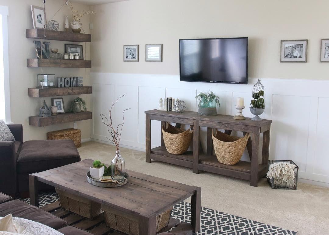 Instagram home sweet home ideas pinterest muebles - Sweet home muebles ...
