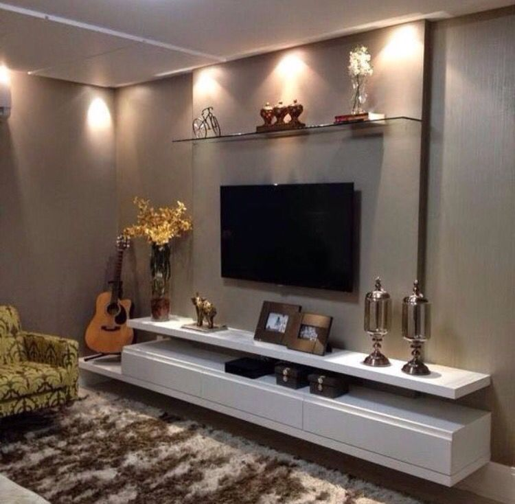 Lounge kids room Pinterest Tv units, Living rooms and Living