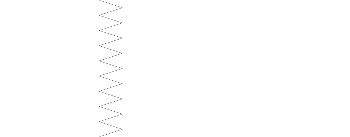 Qatar flag coloring page :: Sonlight Core C, Window on the World ...