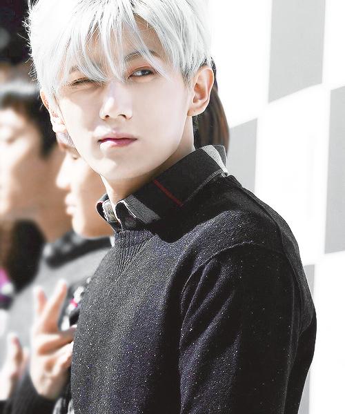 Kpop Via Tumblr Kpop Jang Hyun Seung Celebrities