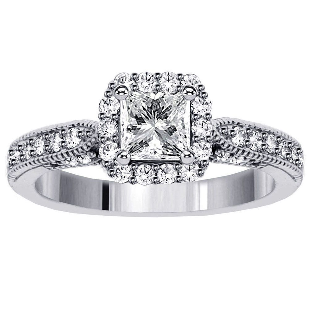 weddings for top engagement budget heavy com any best rings rated