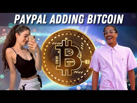bitcoin prekybos taktika btc ruletė