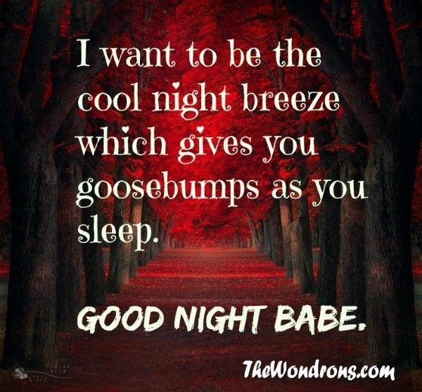The 50 Best Good Night Quotes Of All Time Good Night Quotes Good Night Babe Beautiful Good Night Quotes