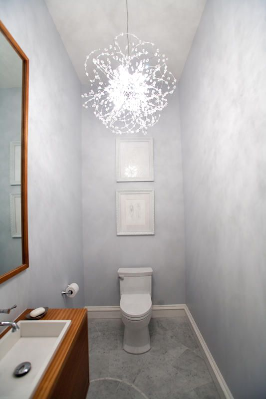 Small Powder Room Decorating Ideas 1000+ images about powder room on pinterest | toilets