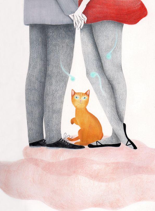 Arianna Floris Book cover