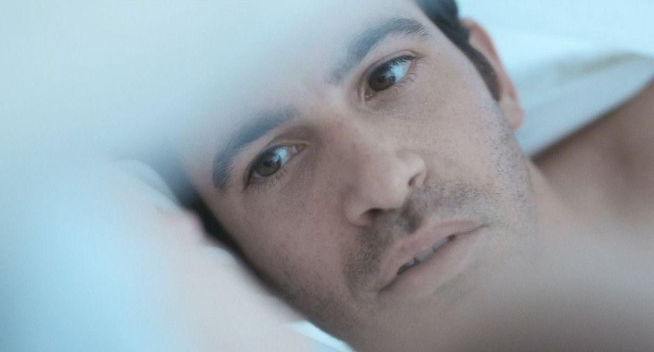 Chris Messina Doesn't Play Favorites - Page - Interview Magazine