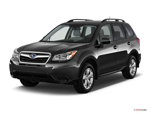 Subaru Forester 3 In Affordable Compact Suvs From U S News World Report Also Top Safety Pick Plus By Insurance Insti Subaru Forester Subaru Used Subaru