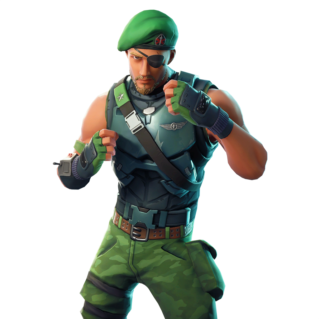 Recon Expert Hat Fortnite Reconexpert Freetoedit Remixit Skin Drawing Hats Gaming Wallpapers