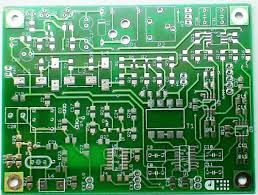 making a home made printed circuit board is an easy process when you rh pinterest com