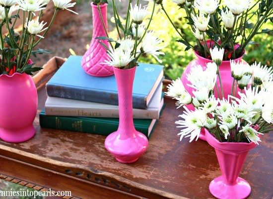 13 Brilliant Tips for DIY Party Planning on a Budget #partybudgeting