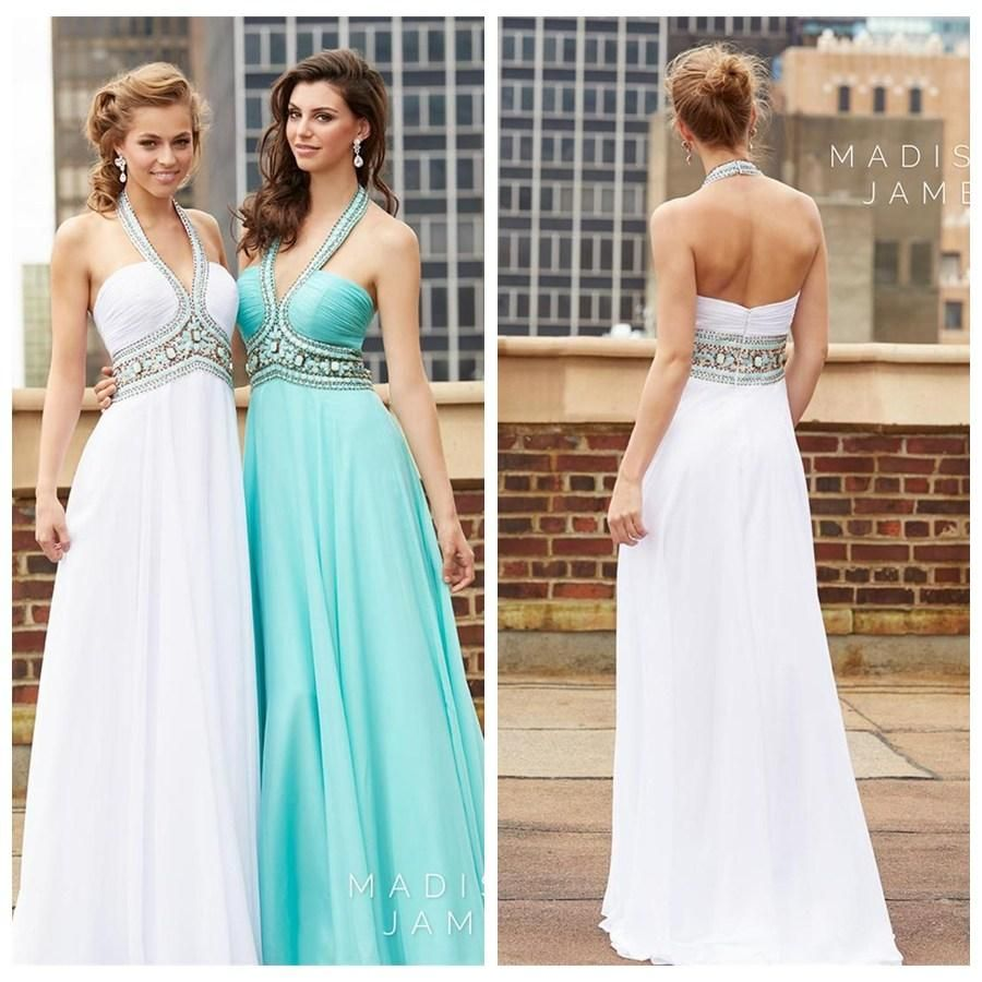 http://www.dhgate.com/product/2015-white-prom-evening-dresses-halter ...