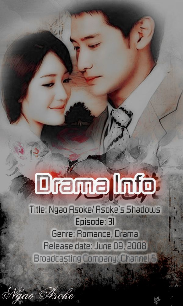 Ngao Asoke - Watch Full Episodes Free - Thailand - TV Shows