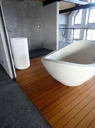 Afbeeldingsresultaat voor badkamer epoxy   Ideeën voor het huis ...