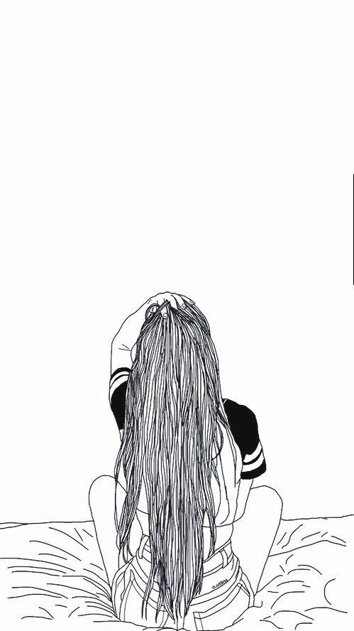 Idea De Murancsik Nori En D R A W F A V Dibujos Tumblr Para