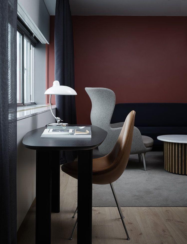 Signature Suites April And May Contemporary Furniture Interior Suites