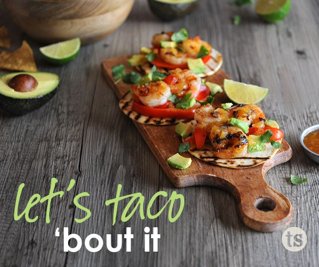 8 Sizzling Tips for Street-Style Tacos