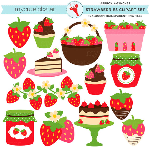 Best Cake To Use For Strawberry Shortcake