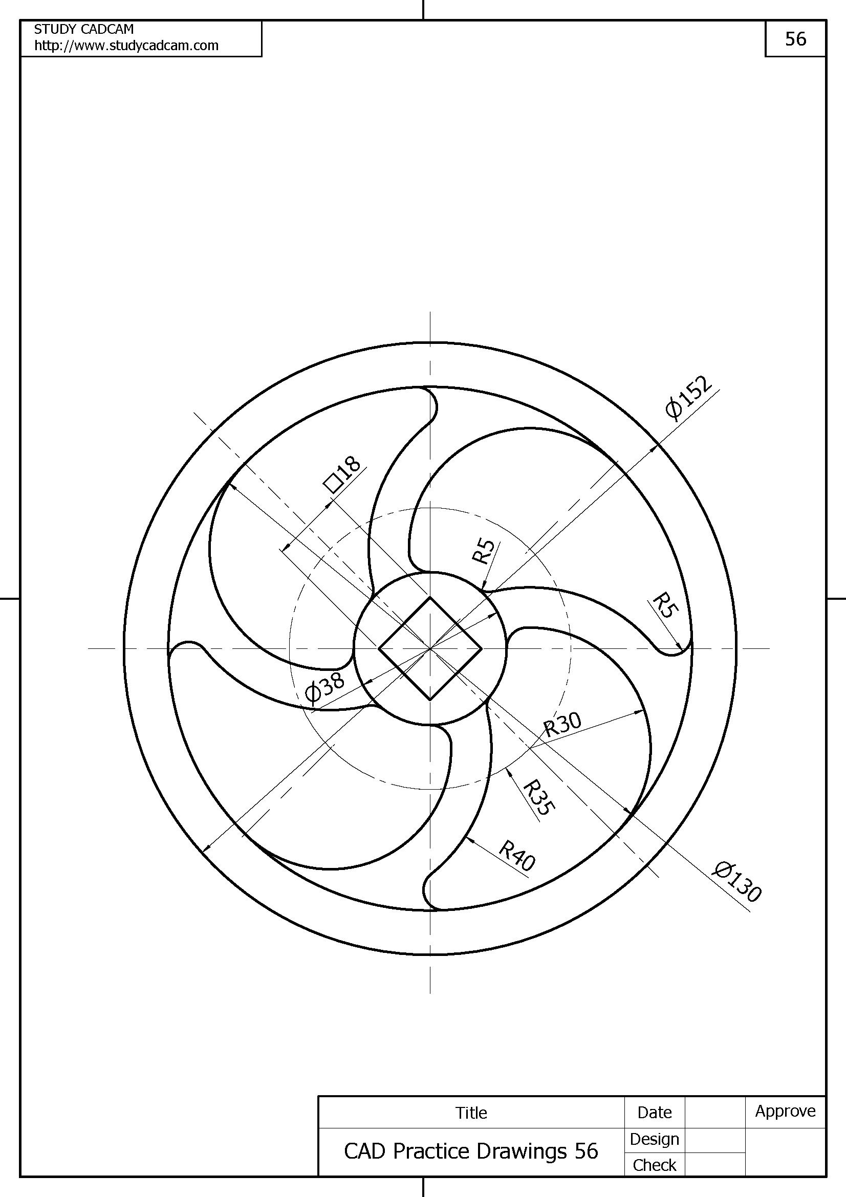 Pin On Kj S Mechanical World