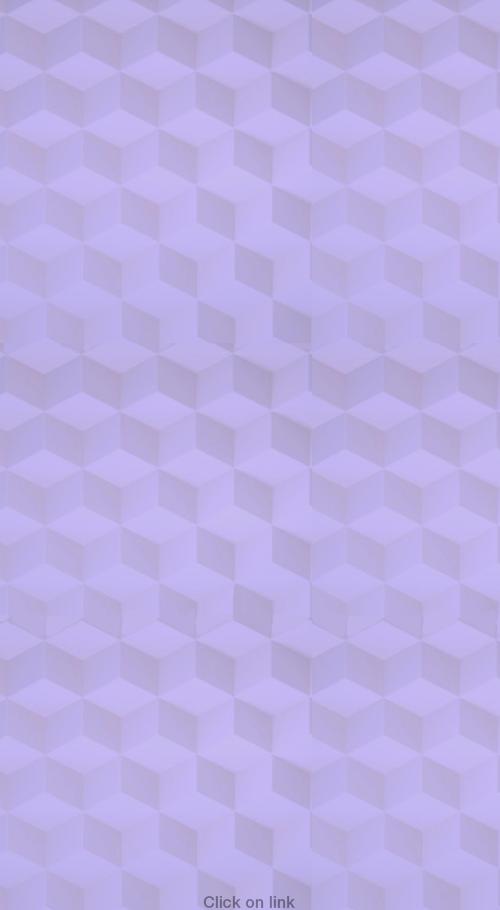Plain Purple 3d Block Photo Background Colored Photo
